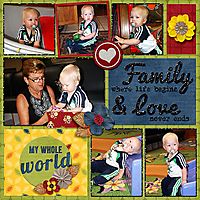 family-where-life-begins.jpg