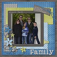 family211.jpg