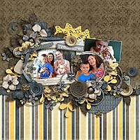 family22.jpg