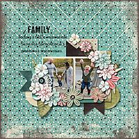 family250.jpg