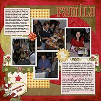 family26.jpg