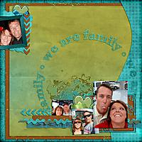 family2web1.jpg
