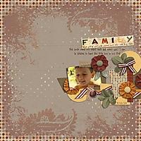 family55.jpg