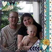 family_2013_Custom_.jpg