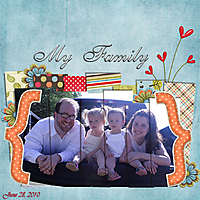 family_600.jpg