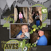 family_caving.jpg