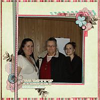 family_dec_samll.jpg