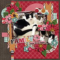 family_fb.jpg