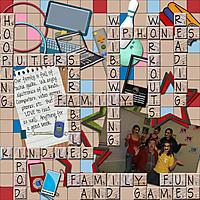 family_games.jpg