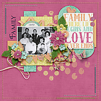 family_love2.jpg