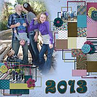family_picsweb.jpg
