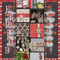 family_rules_lo1_rz.jpg