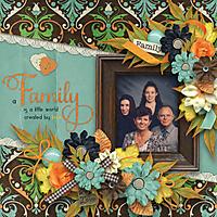 family_ties1.jpg