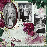 family_weddingwebs.jpg