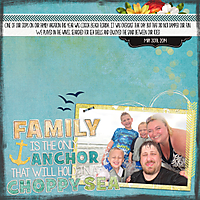 familyanchorsm.jpg