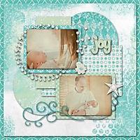 familypicsbrady_edited-1.jpg