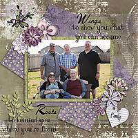 familyroots250.jpg