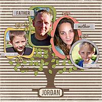 familytree_600px1.JPG