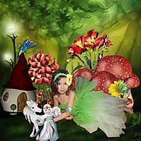 fantasy-kingdom_sarayane.jpg