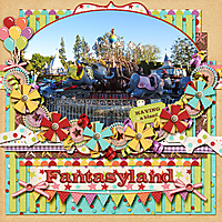 fantasyland-left-web.jpg