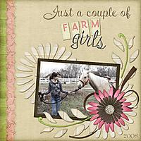 farm-girls.jpg
