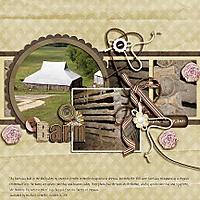 farm_150.jpg