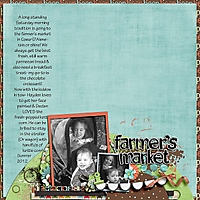 farmer_s_market_rt_july1.jpg