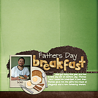 fathers_day_breakfast.jpg