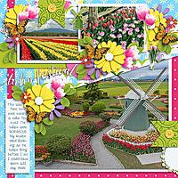 favorite-minutes-3-_-tulip-festival-600.jpg