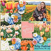 favorite-minutes-4-_-lifes-little-moments-april-600.jpg
