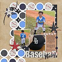 feb-18-Baseball-Ready-DFD_RoundRound2_V3-copy.jpg