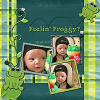 feelin_froggy.jpg