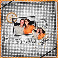 fiesta_.jpg