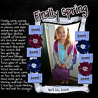 finallyspring-small.jpg