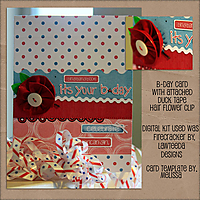 firecracker-b-day-card.jpg