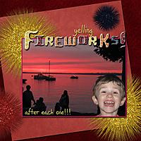 fireworksS.jpg