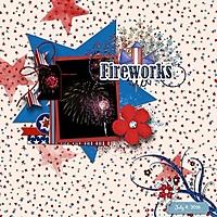 fireworks_600_x_600_.jpg