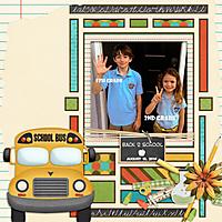 first-day-2014-R_K-LRTback2-school-LKD_InsideOut_T4-copy.jpg