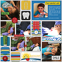 first-dental-visit-DDT_RA_temp2-copy.jpg