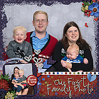 first-fam-photo.jpg