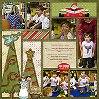first-school-Christmas-program-12_19_14-LissyKay-My_Christmas_-Story-edit.jpg