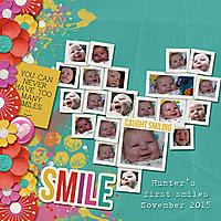 first-smiles.jpg