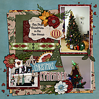 first-xmas-in-house-16.jpg