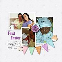 first_easter2.jpg