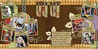 first_fair_-_2_page.jpg