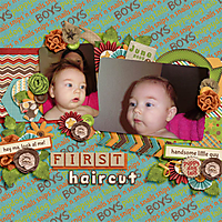 first_haircut_web.jpg