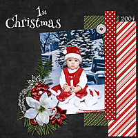 firstchristmas-small1.jpg