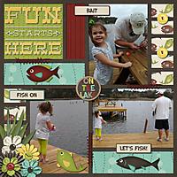 fishin21.jpg