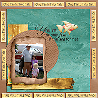 fishy250.jpg