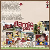 flamigfarm_web.jpg